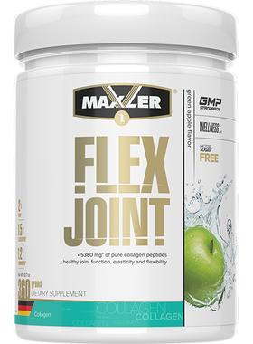 Препарат для суставов Flex Joint