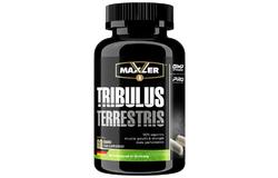 Tribulus Terrestris 1200 мг