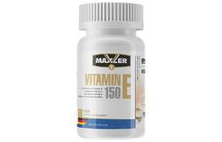 Vitamin E 150 мг