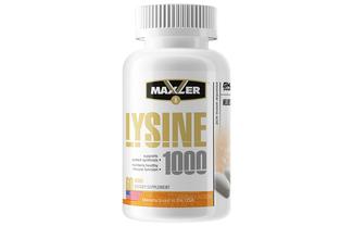 Lysine 1000