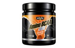 Amino BCAA 4200