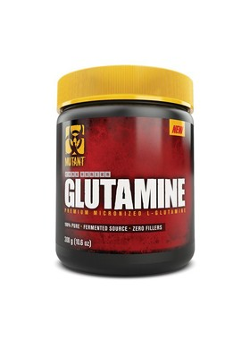 Core Series Glutamine