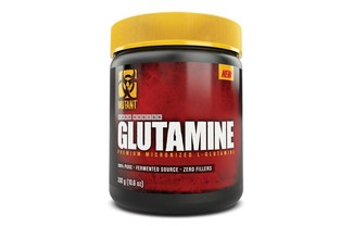 Core Series Glutamine