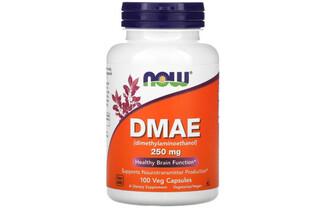 DMAE 250 мг