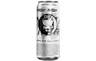 D3 Energy Drink Sweet