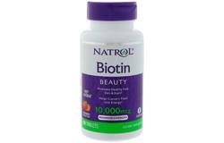 Biotin 10000 мкг