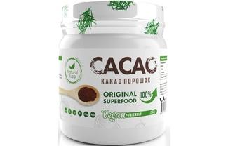 Cacao (Какао)