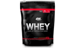 ON Whey Powder