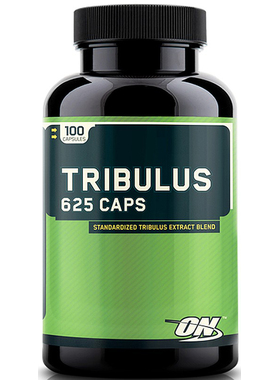 Tribulus 625 мг