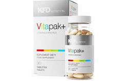 VitaPak+
