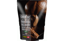 Creatine Maximum