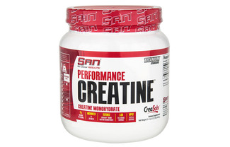 Performance Creatine
