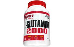 L-Glutamine 2000