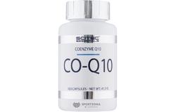 CO-Q10 10 мг