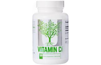Vitamin C Formula 500 mg