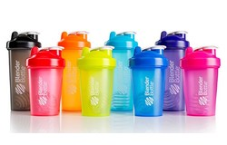 Blender Bottle Classic Full Color
