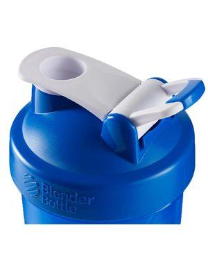 Шейкер Blender Bottle Classic