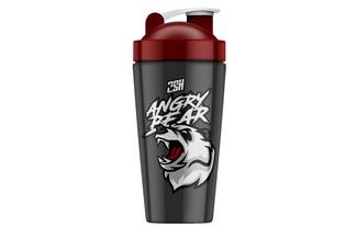 Шейкер Angry Bear 700ml