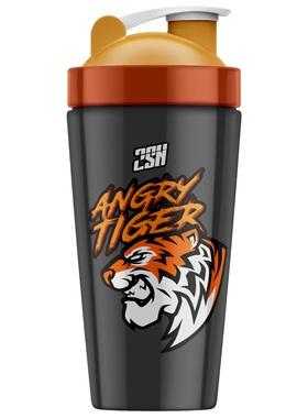 Шейкер Angry Tiger 700ml