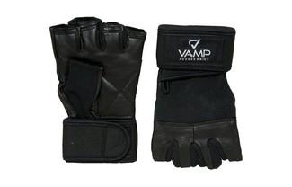 Перчатки VAMP RE-532