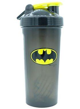 Шейкер Super Hero Series - Batman