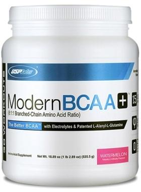 Modern BCAA +