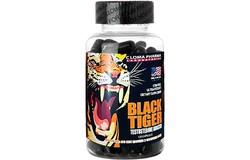 Black Tiger (тестобустер)