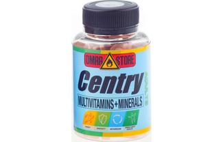 Мультивитаминный комплекс Centry