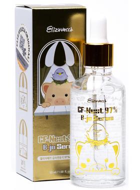 Сыворотка с экстрактом ласточкиного гнезда CF-Nest 97% B-jo Serum