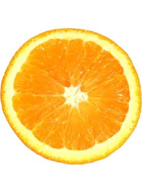 Ароматизатор апельсин