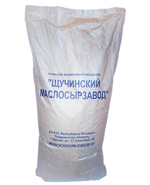 КСБ (протеин) Щучинский 80%