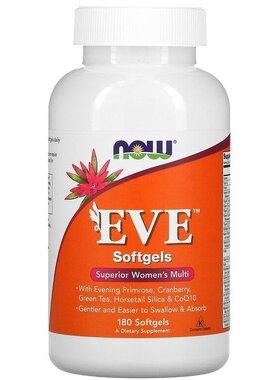 EVE Women's Multi