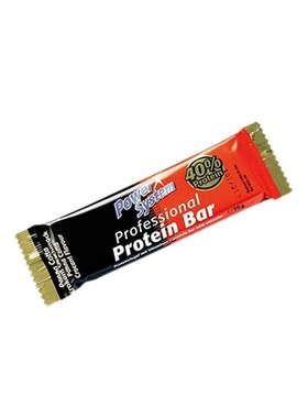 Шоколадка Professional Protein Bar