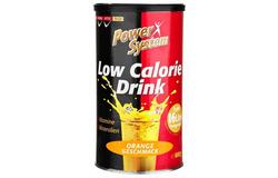 Low Calorie Drink
