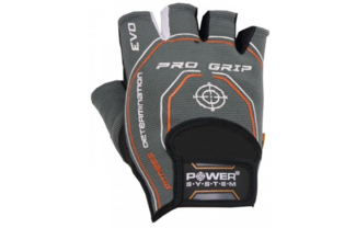 Перчатки для фитнеса PS 2260 EVO