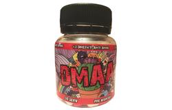 DMAA 70 мг.