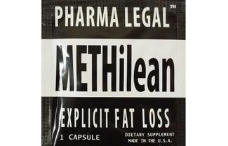 METHILEAN
