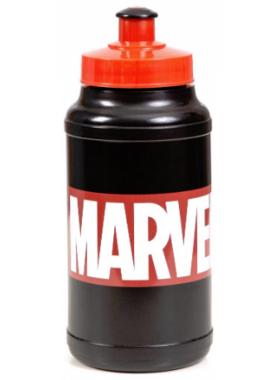 Спортивная бутылка Marvel 500 мл