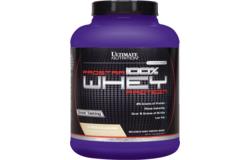 Prostar Whey Protein
