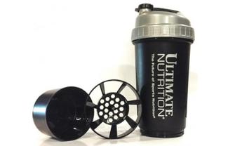 Шейкер Ultimate Nutrition 700 мл