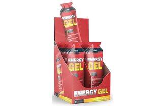 Energy gel + кофеин