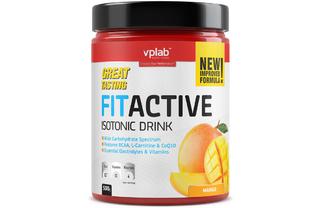 FitActive
