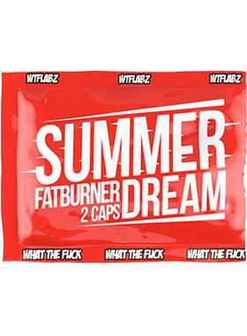 Summer Dream (fatburner) 2 caps