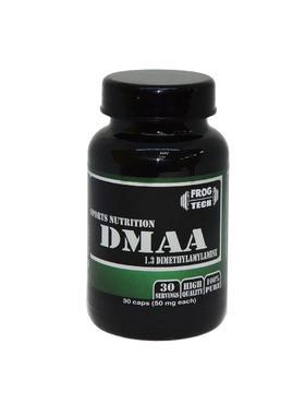DMAA 50 мг