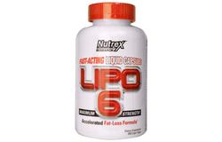 Lipo-6
