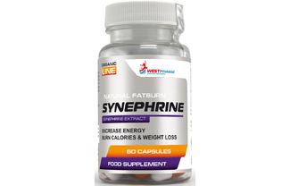 Synephrine Extract 120 мг
