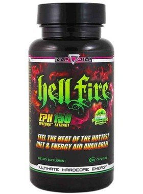 Hellfire EPH (старый) 150