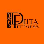 Фитнес клуб «Дельта»